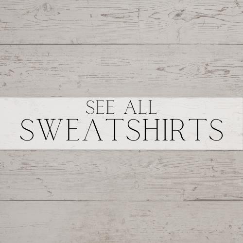 Women's Sweatshirts & Hoodies